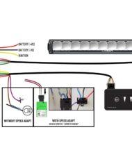 00r12-sv-b_-_wiring_diagram_web_1_1-1.jpg