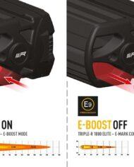 1000×750-e-boost-1000-elite_1.jpg