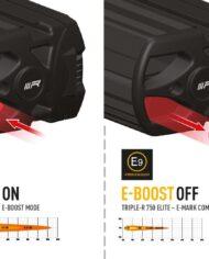 1000×750-e-boost-750-elite_1.jpg