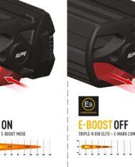 1000×750-e-boost-850-elite_1.jpg