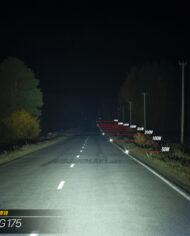 W-Light-Lightning-175-muokattu-1024×681-1.jpg