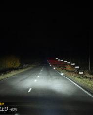 X-Vision-Meteor-LED-60-muokattu-1024×681