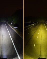 amber_lens_comparison_web.jpg