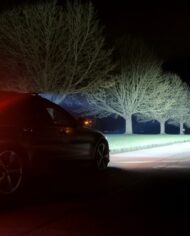 audi_a6_linear-36_night_shot_web.jpg