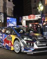 carbon_series_-_rally_monte_carlo_-_msport-8_web-1.jpg
