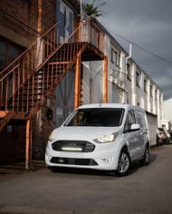ford_transit_connect-16_web.jpg