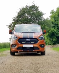 ford_transit_custom_2018_2_web