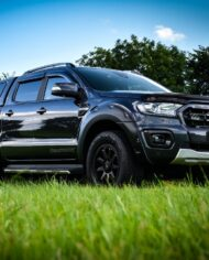 lazer_lamps_-_ford_ranger_2019_-_grille_kit_2_web-1.jpg