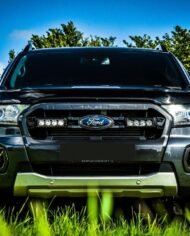 lazer_lamps_-_ford_ranger_2019_-_grille_kit_3_web-1.jpg