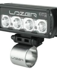 lazer_tube_clamp_1.jpg