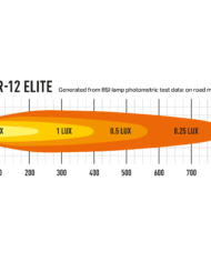 linear-12-elite_-_photometric_hr-1.png