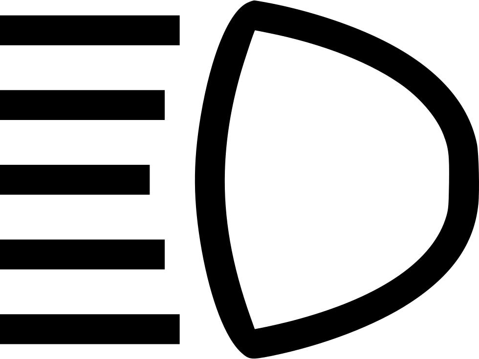 Lisatuled autole – suurim valik LED lisatulesid