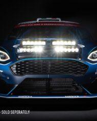 m-sport_fiesta_r5_-_lazer_4-way_rally_lamp_pod_front_web_text.jpg