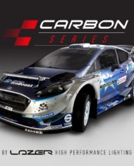 m-sport_studio_-_carbon-20_-_web1_1