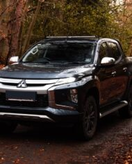 mitsubishi_l200_full_fitting-1_web.jpg