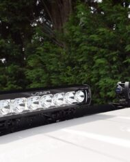 st8_-_lazer_lamps_led_spotlights_-_isuzu_dmax_1_web.jpg