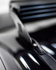 toyota_hilux_rrr24_close_up-2_web.jpg