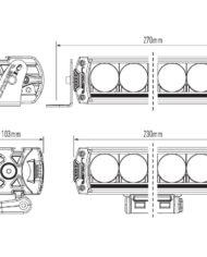 triple-r_750_dimensions_15